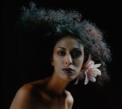 capelli fiore