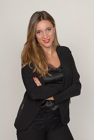 Carolina Giunti