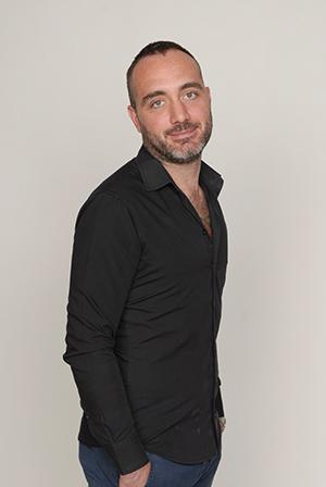 Edoardo Melani